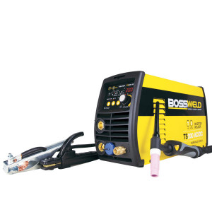 Bossweld-TS-200-AC-DC-Tig-stick-Inverter-Welder